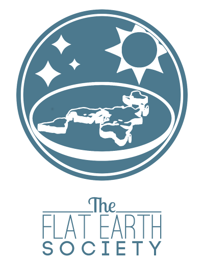 Flat_Earth_Society_Logo_resized