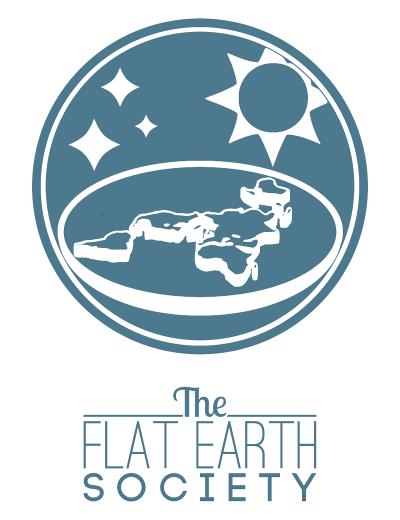 Flat_Earth_Society_Logo_resized